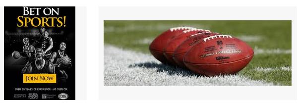 Judi online sportsbook paling populer di sbobet