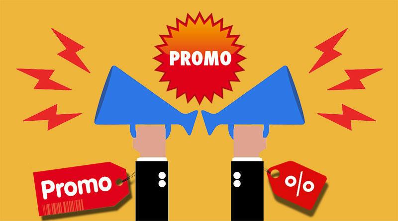 Promo bonus dan cashback dari agen judi sbobet online resmi
