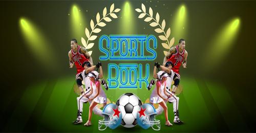 Taruhan online sportsbook tepercaya dan terbaik di Sbobet