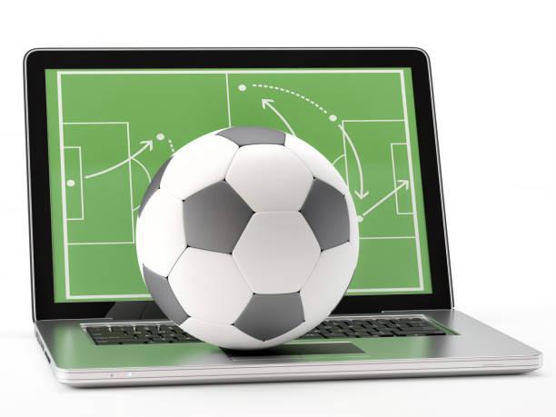 Tips aturan judi bola sbobet online terbaik